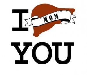 i_liver_you_mom
