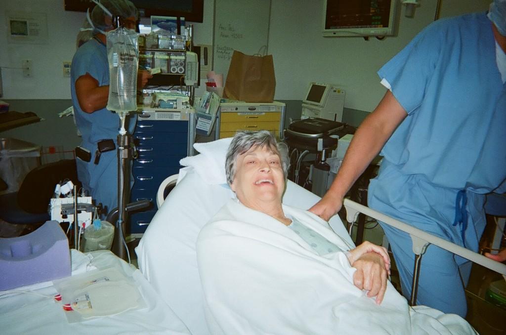 01_Pre_Surgery