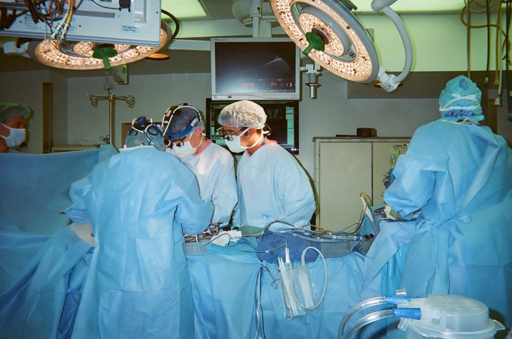 14_Surgical_Team