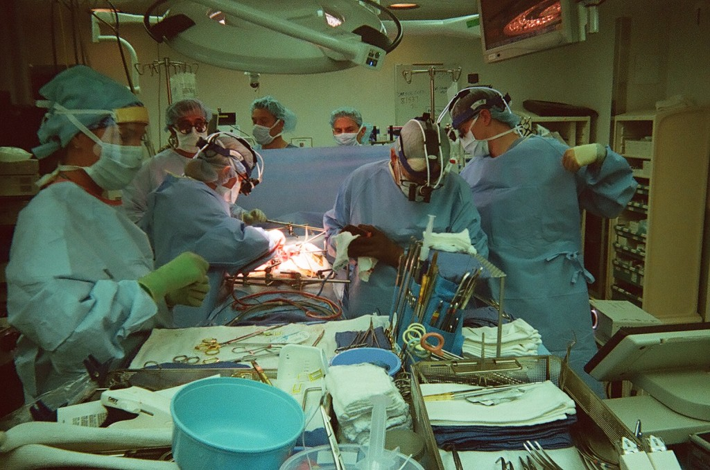 19_Liver_Donation_Removed