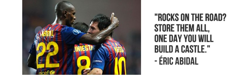 Abidal_Quote_final