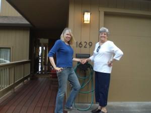 Thelma & Louise_2